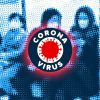 Periksa Virus Corona Gratis di RSUA