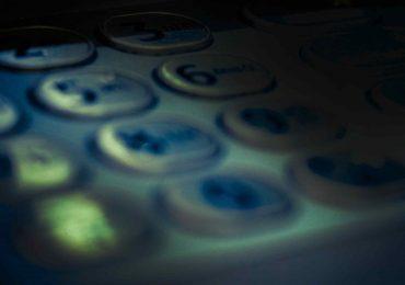Dukung Physical Distancing, Uang Pensiun Taspen Bisa Diambil di ATM BNI