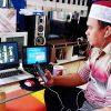Antisipasi Penerapan PSBB, Manasik Haji Akan Digelar Online